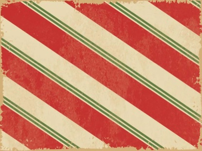 CANDY CANE MOTION