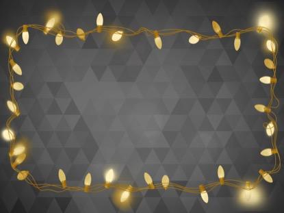DANCING LIGHTS MOTION 5