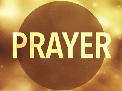 DYNAMIC LIGHTS PRAYER MOTION 2
