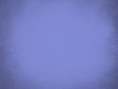 EVENT PLANNER BLUE MOTION