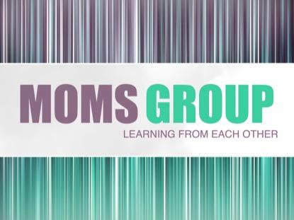 FALL LINES MOM MOTION