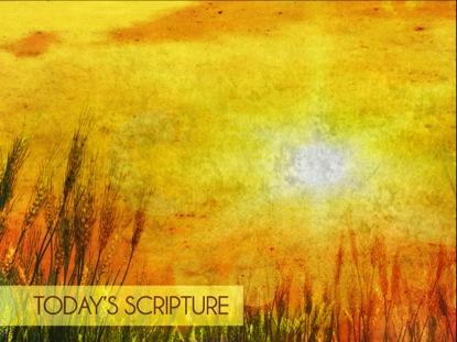 GOLDEN SUN SCRIPTURE