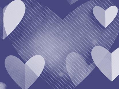 HEARTFELT LOVE MOTION 3