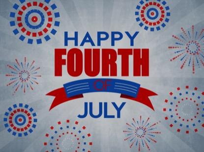 JULY 4TH FIREWORKS 1 MOTION