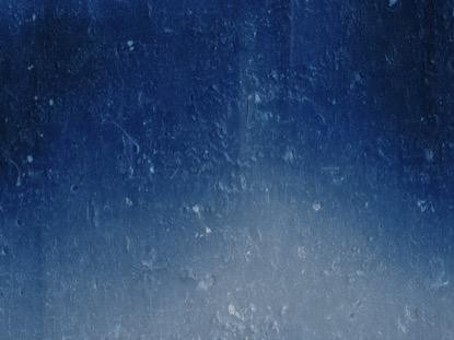 MEMORIAL WALL BLUE 3 MOTION