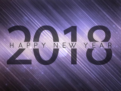 NEW YEARS CONFETTI 2018 1 MOTION