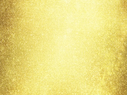 NEW YEARS GOLD 1 MOTION