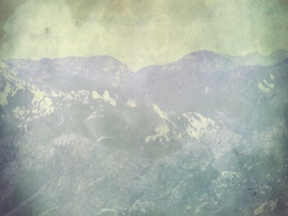 OPEN MOUNTAINS 2 MOTION