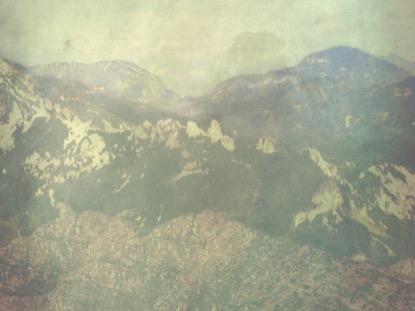 OPEN MOUNTAINS 4 MOTION