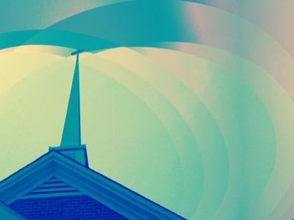 OUR CHURCH 3 MOTION