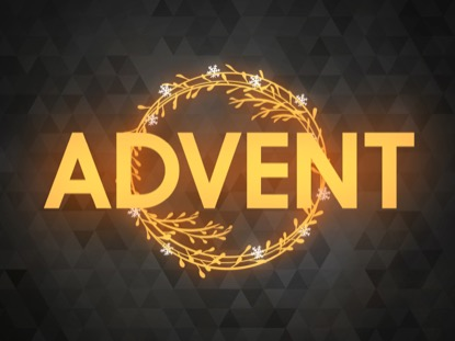 PEACEFUL ADVENT ADVENT MOTION