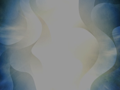 PENTECOST BLUE 1 MOTION