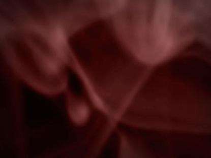 SMOKE RED