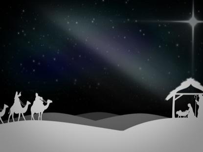 STAR OF DAVID 3