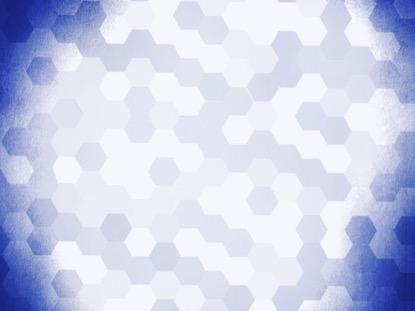 UNITED 4TH BLUE 2 MOTION