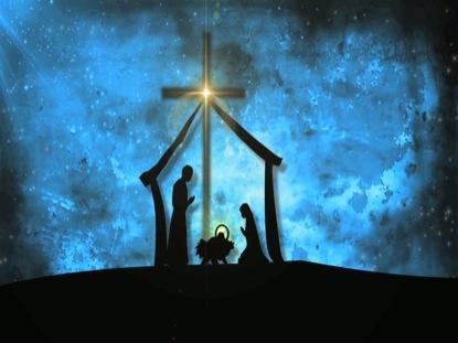 Image result for manger pictures