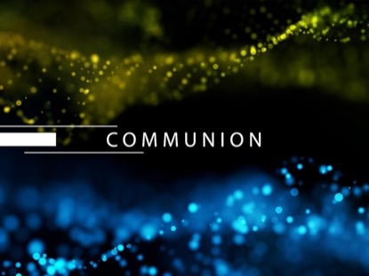 COMMUNION DIGITAL