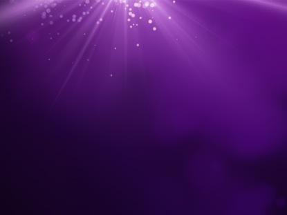 purple light | oneway arts | worshiphouse media