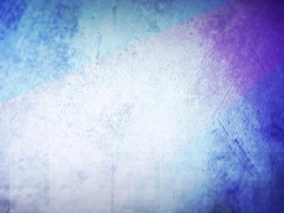 COLORFUL CONCRETE BLUE