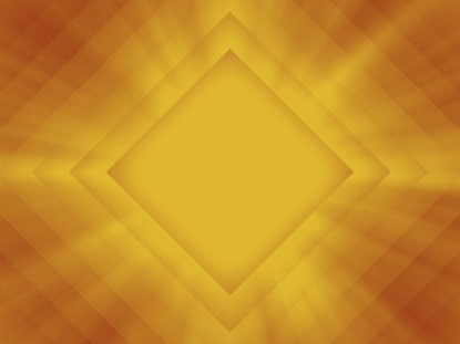 DIAMOND RAYS YELLOW