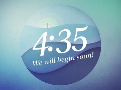 EASTER SPHERE COUNTDOWN