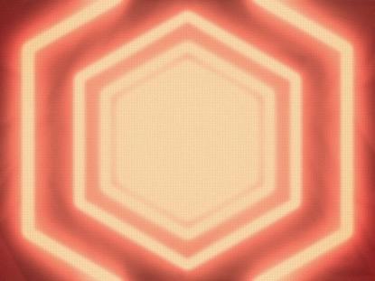 LASER LIGHTS RED