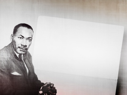 martin luther king jr blank graceway media videos for