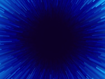 OPTICAL FIBER BLUE