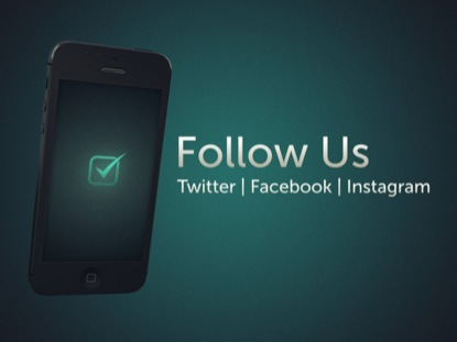 PHONE FOLLOW US