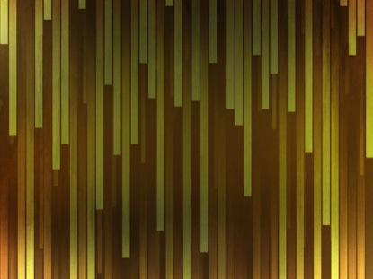 PRISM LINES GOLDEN