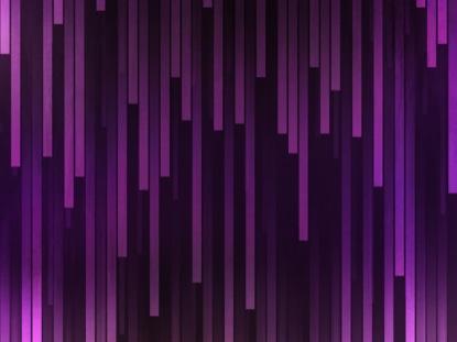 PRISM LINES PURPLE