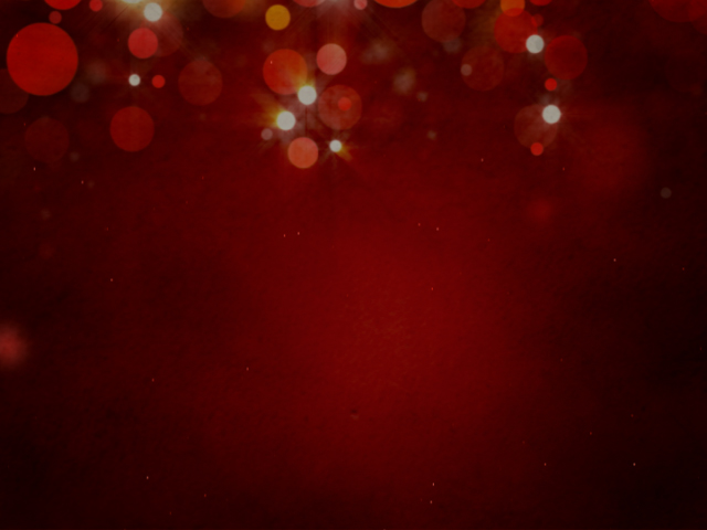 christmas worship background - photo #43