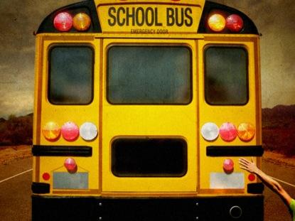 BACK TO SCHOOL BLANK