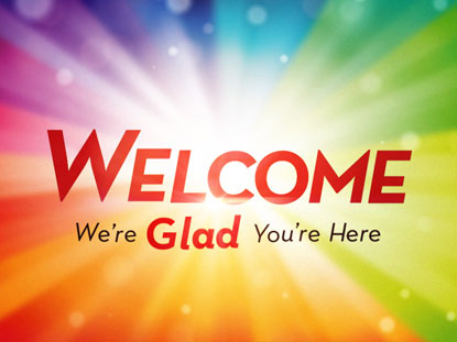 colorful welcome graceway media worshiphouse media