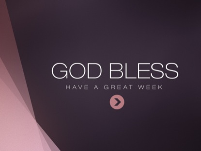 COLOR SILK-GOD BLESS
