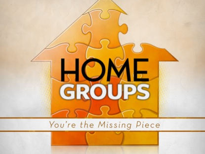 HOME GROUPS 02