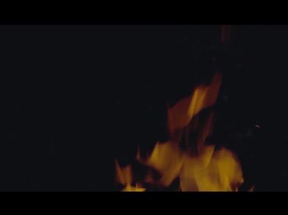 FIRE EMBERS 2