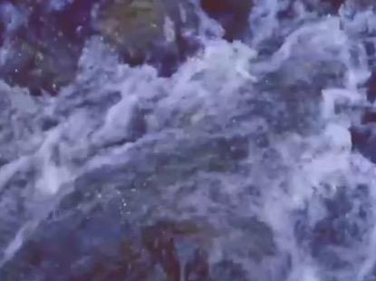 FLOWING WATER 2 NORMAL