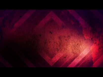ARROWS MOTION BACKGROUND 8