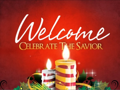 Welcome Christmas | Special Offers