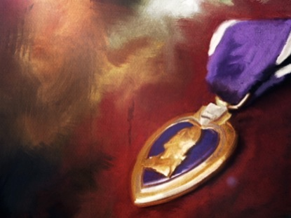 WHY WE REMEMBER THE FALLEN MOTION 3
