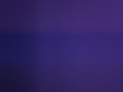 BLUE LIGHT LEAKS