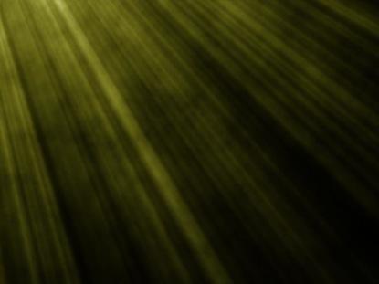 LIGHT RAYS 12