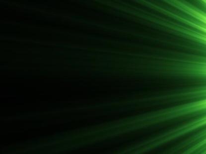 LIGHT RAYS 6