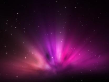 STARS LOOP 6