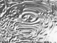 LIQUID CHROME