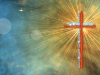 Abstract Cross Backgrounds – ImageVine