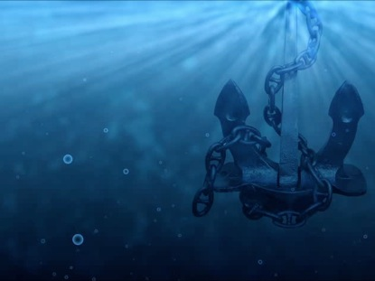 ANCHOR MOTION BACKGROUND