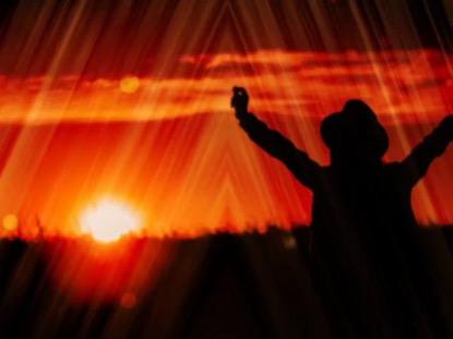 FREELY WORSHIP