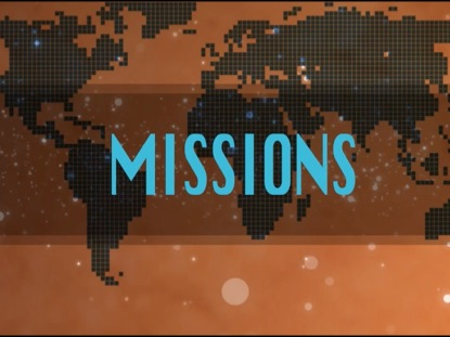 MISSIONS TITLE BACKGROUND